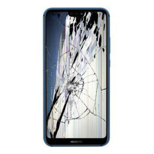 Huawei Screen Repairs