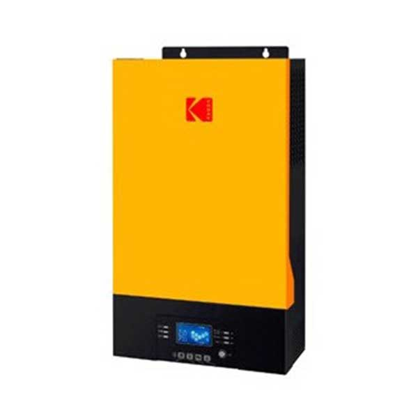 3kW/60A 24V KODAK Solar Off-Grid Inverter