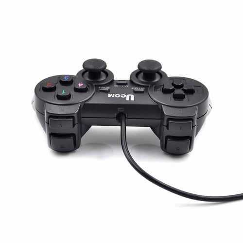 UCOM Pc Game Controller