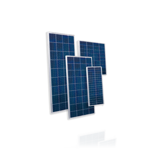 100W SOLAR PANEL PEIMAR TOP QUALITY
