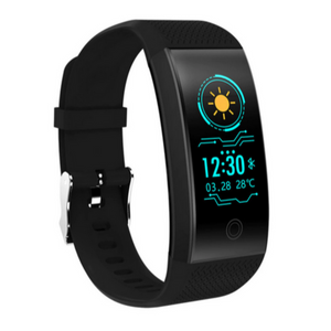 Smart Fitness Bracelet SQ18 Smart Watch