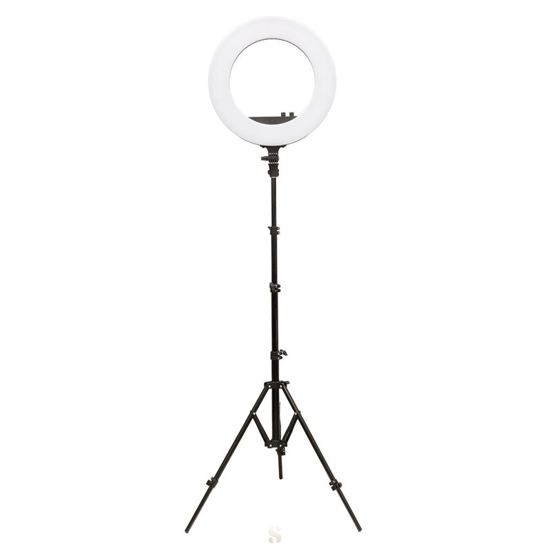 Ring light LED(Make up light)