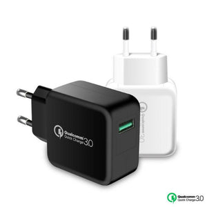 Fast Charging Adapter