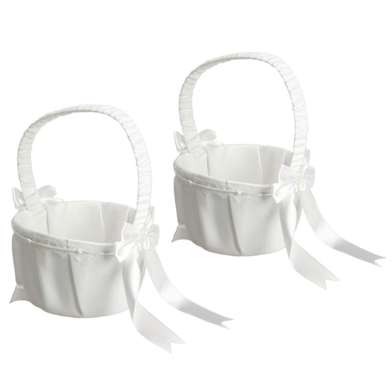 Wedding Basket Set