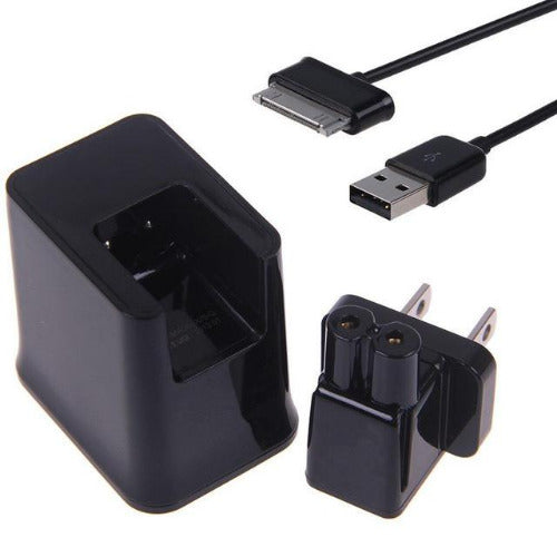 Samsung Galaxy Tablet Charger