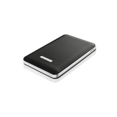 ADATA Technology PV120 5100mAh Power Bank (Black)
