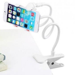 Lazy bracket Mobile and Tablet Stand