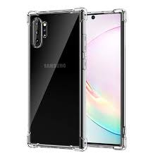 galaxy Note 10 back cover