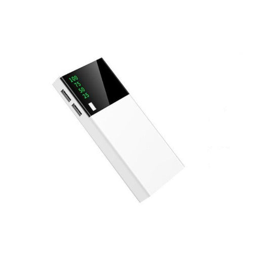 Maimi P16 Power Bank 10 000mah
