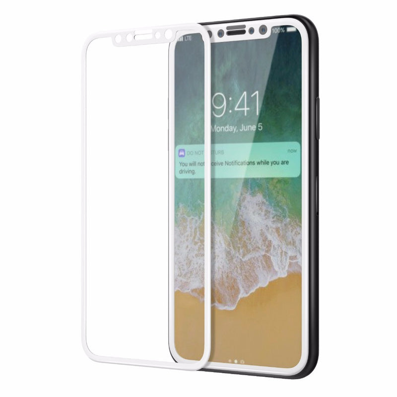 iPhone Full Glass Protector