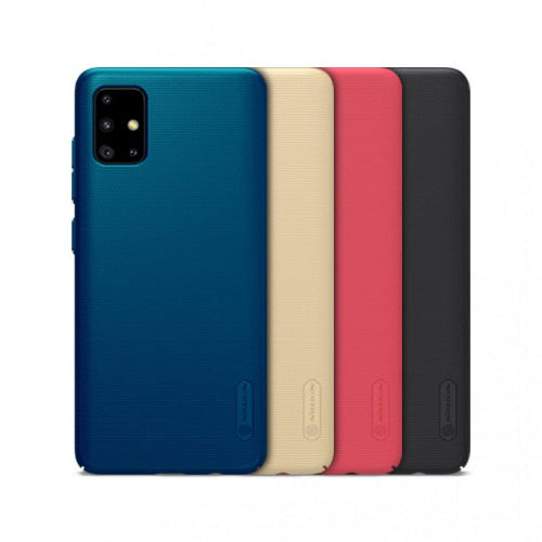 Samsung galaxy A51 back cover
