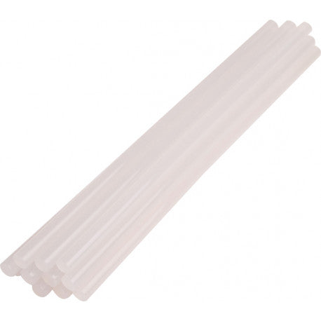 Glue Sticks for glue guns