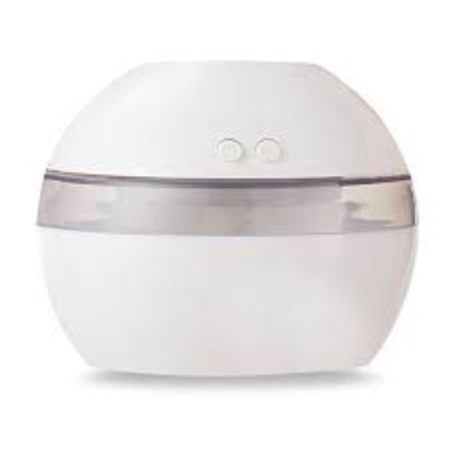 Desk Humidifier 300ml
