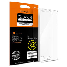 iPhones Glass Protector