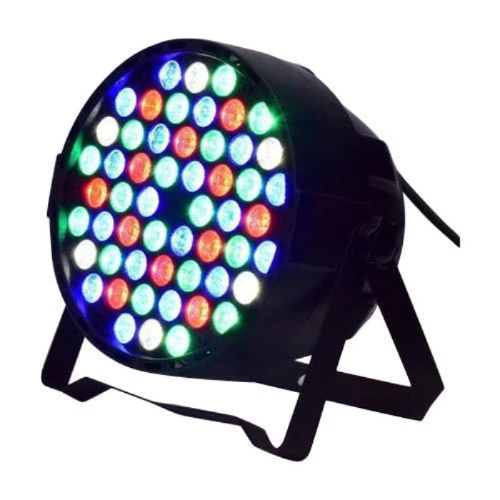 Big Disco light