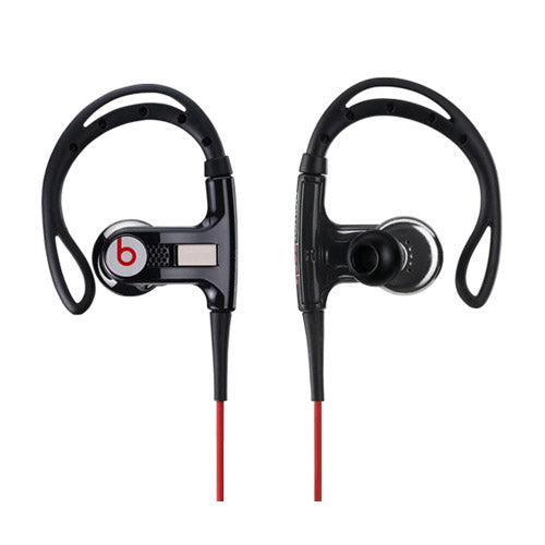 Power beats headset