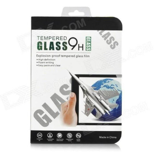 Universal Tablet Glass Protector 7
