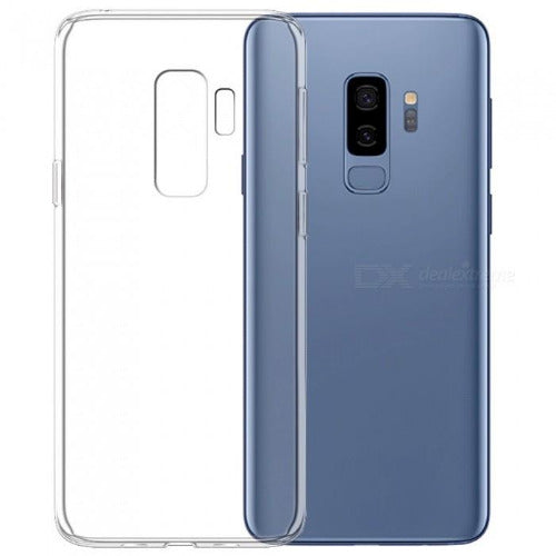 Samsung galaxy s9 back cover