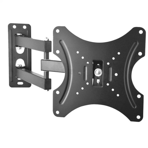 LED/LCD Wall Mount 14