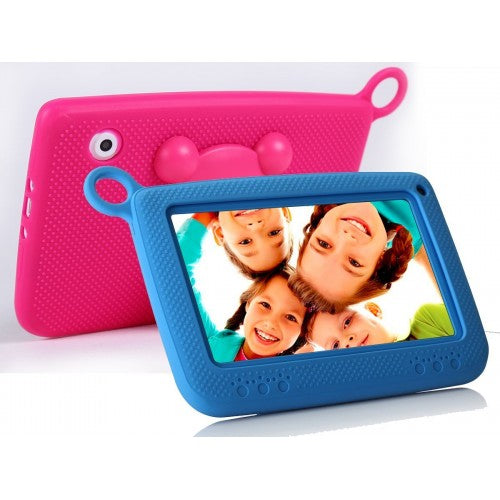 Kiddies Tablet