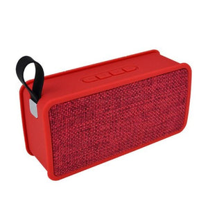 JC-200 Limited Edition Wireless Speaker
