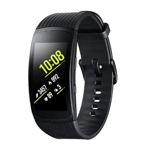 Samsung Galaxy Gear Fit2 Pro