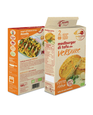 vegaliano_medburger_tofu_and_vegetables
