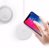 Image of Vinsic Mini Wireless Charging Pad
