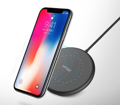 Vinsic Mini Wireless Charging Pad