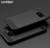 Image of Shockproof Phone Case For Samsung Galaxy