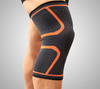 Image of Knee Support Brace