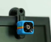 Image of Miniature Spy Camera
