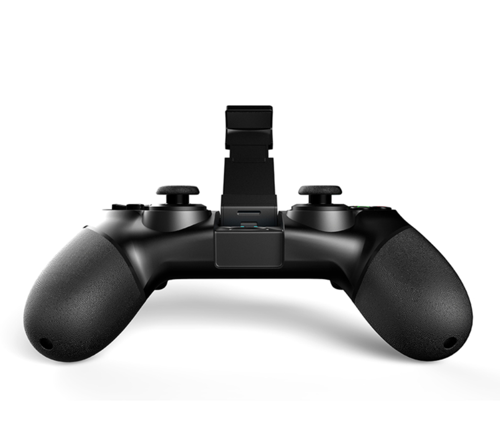 Gaming Controller For Smartphone (50% OFF SALE)