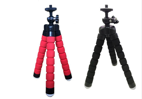 Image of Octopus TriPod