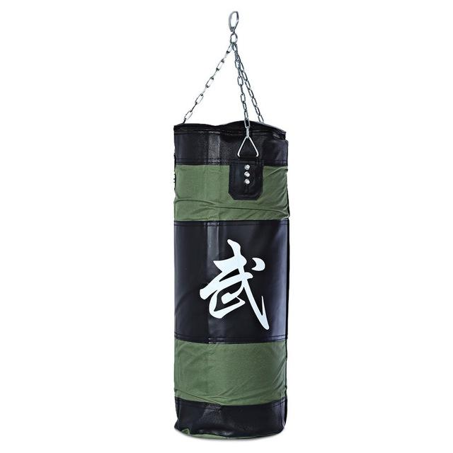 Zoobo Punch Bag (100cm)