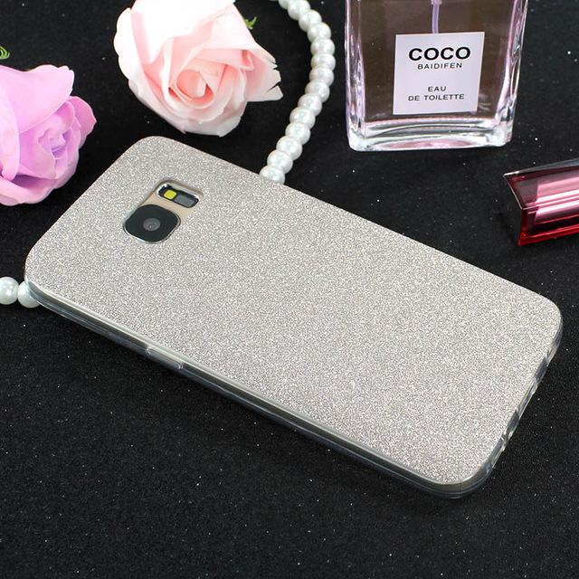 Sparkle Phone Case for Samsung Galaxy