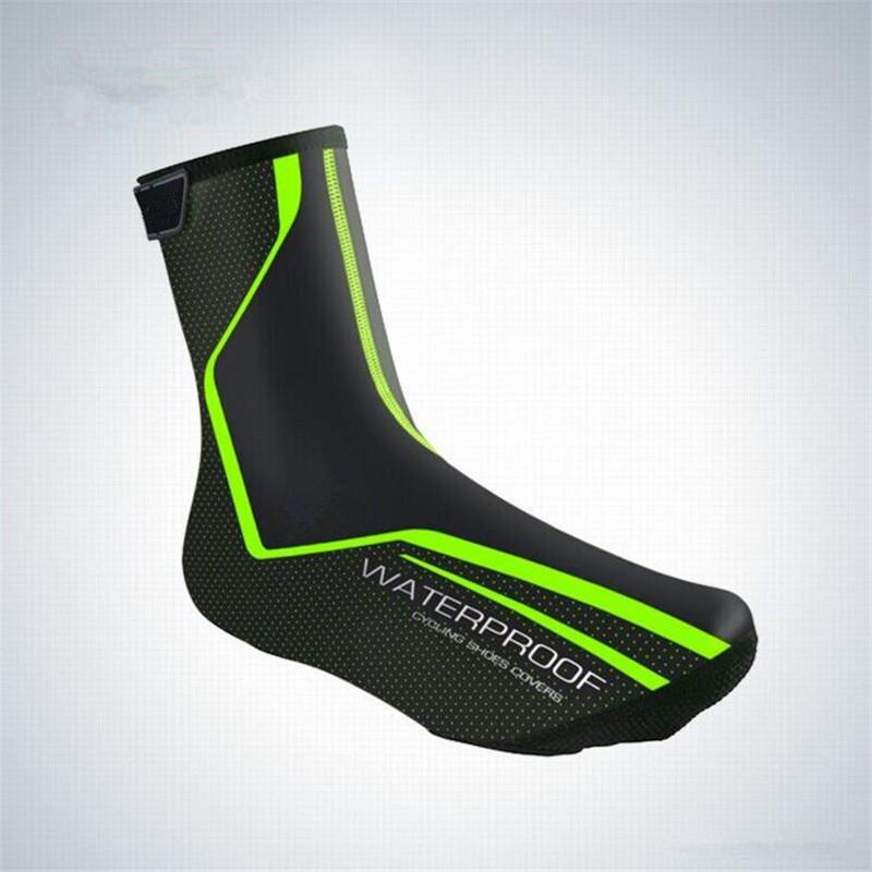 Cycling Shoe Cover