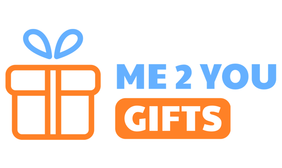Me2You.Gifts