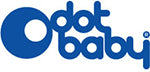 Dotbaby Brand All Products
