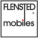 Flensted Mobiles Brand All Products
