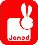 Janod Brand All Products