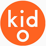 Kid O Brand All Products