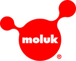 Moluk Brand All Products