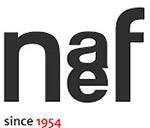 Naef Brand All Products