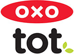 Oxo Brand All Products
