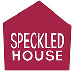Speckled House Brand All Products