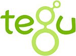 Tegu Brand All Products