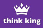 Think King Brand All Products