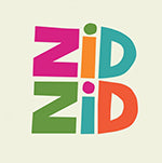 Zid Zid Brand All Products
