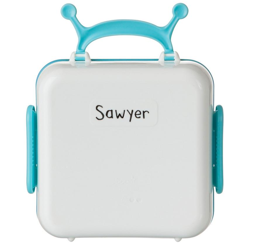 Bento Lunch Box Organiser - Boon